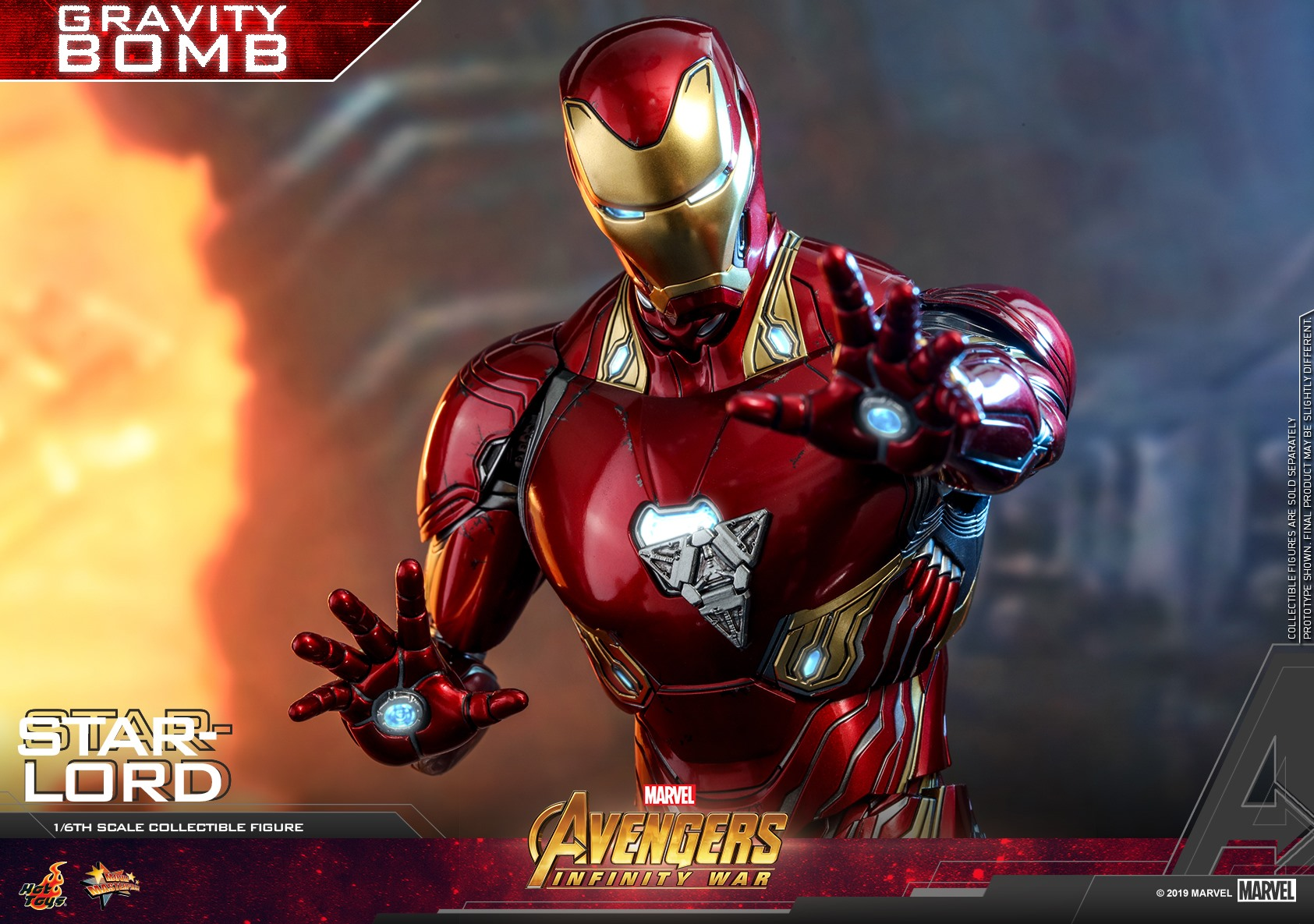 Link a Hot-Toys-Infinity-War-Star-Lord-020