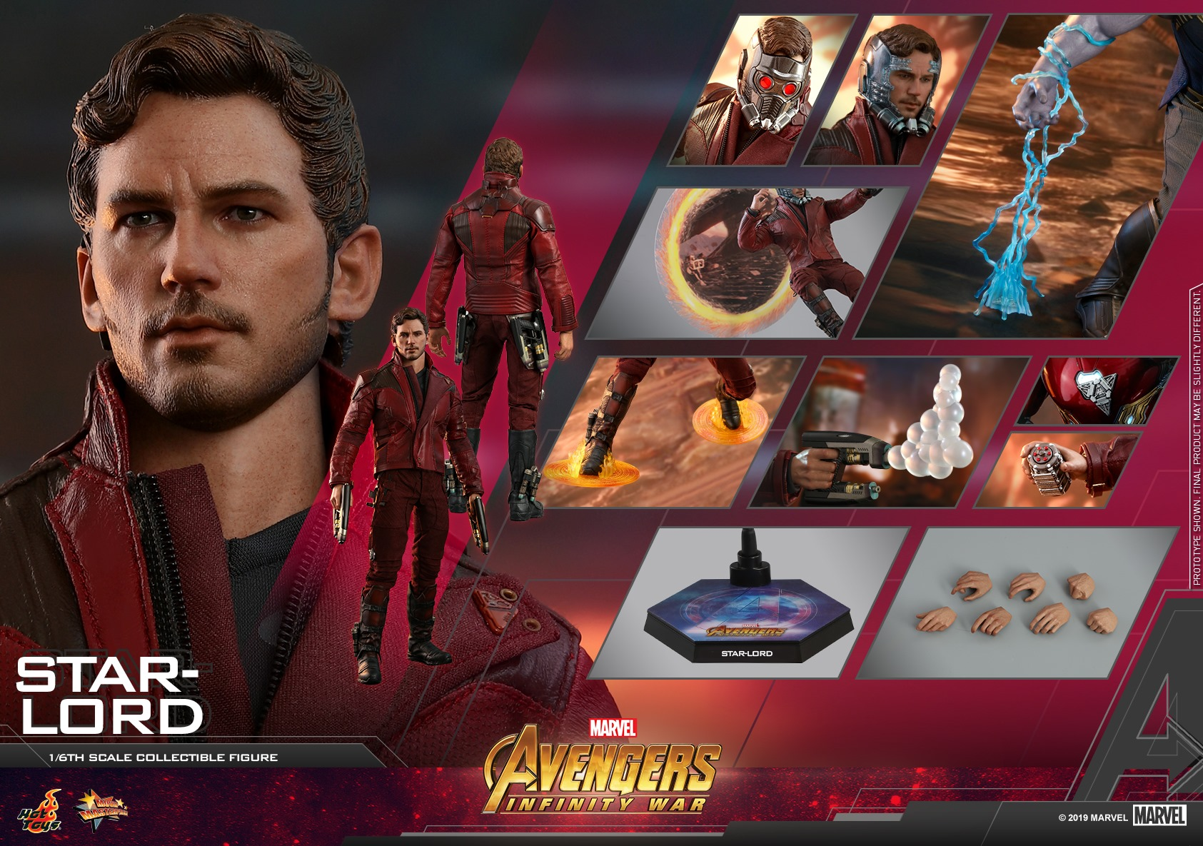 Link a Hot-Toys-Infinity-War-Star-Lord-021