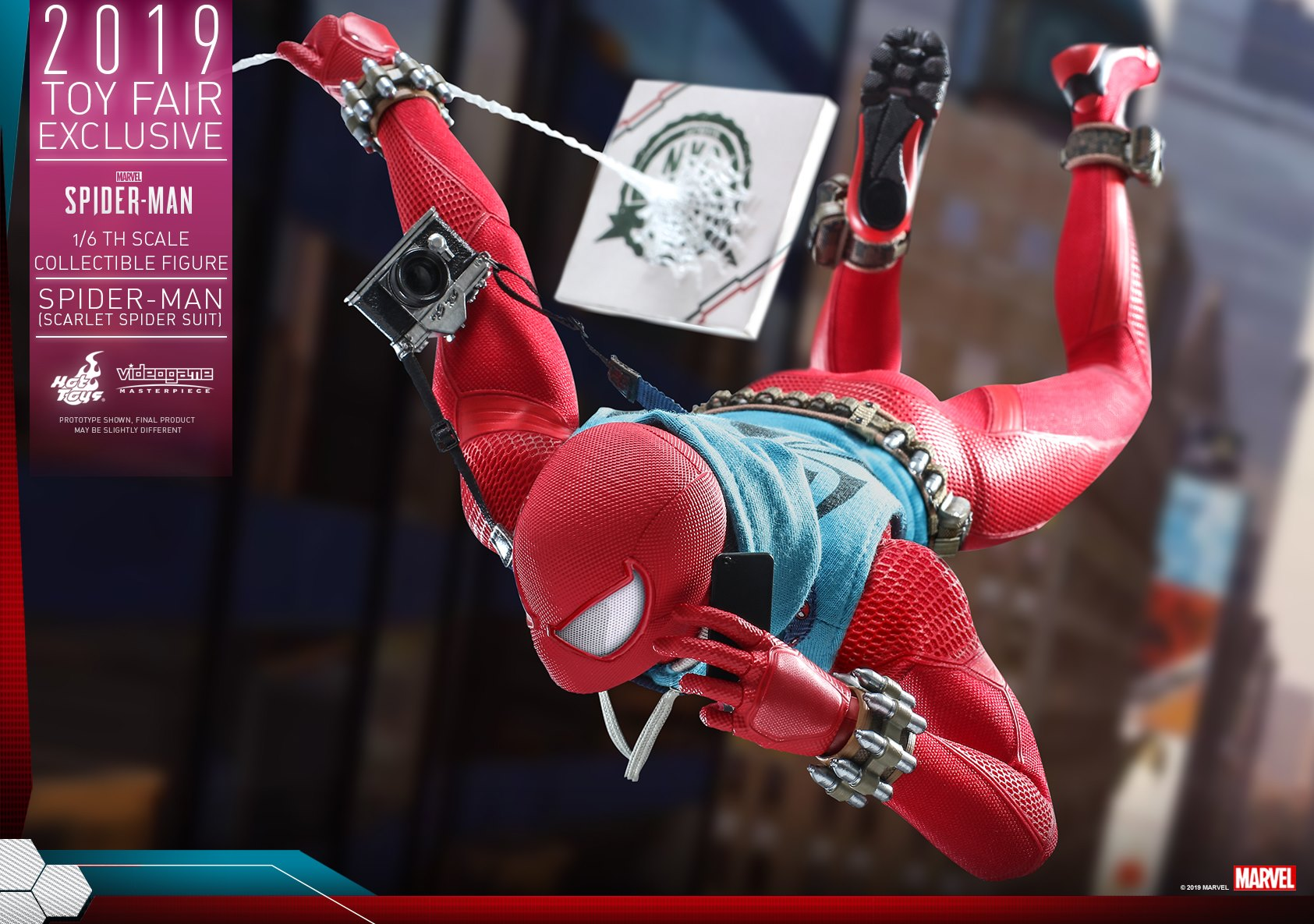 Link a Hot-Toys-PS4-Scarlet-Spider-002