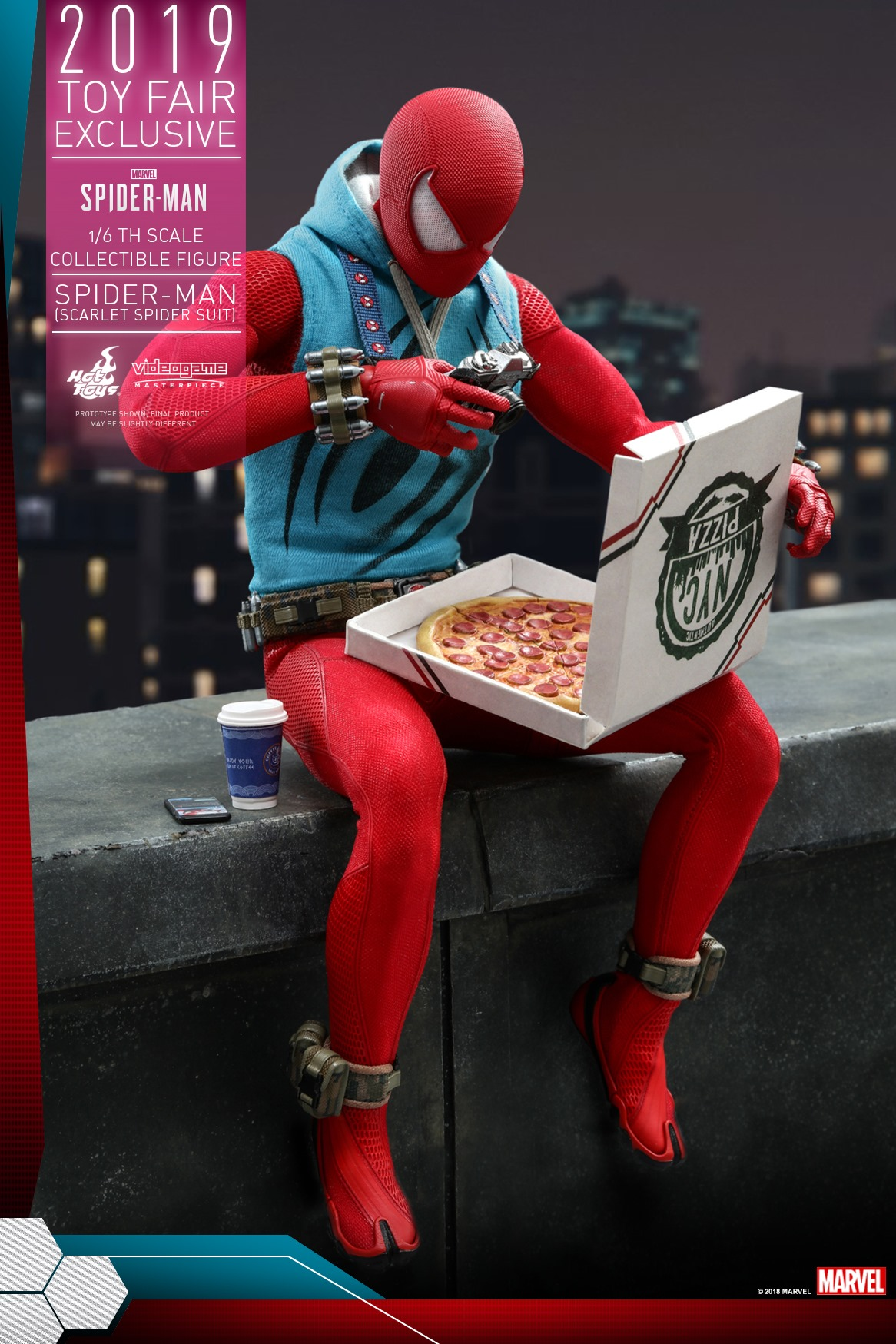 Link a Hot-Toys-PS4-Scarlet-Spider-004