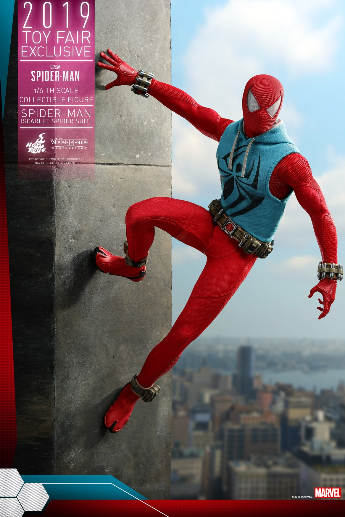 Link a Hot-Toys-PS4-Scarlet-Spider-006