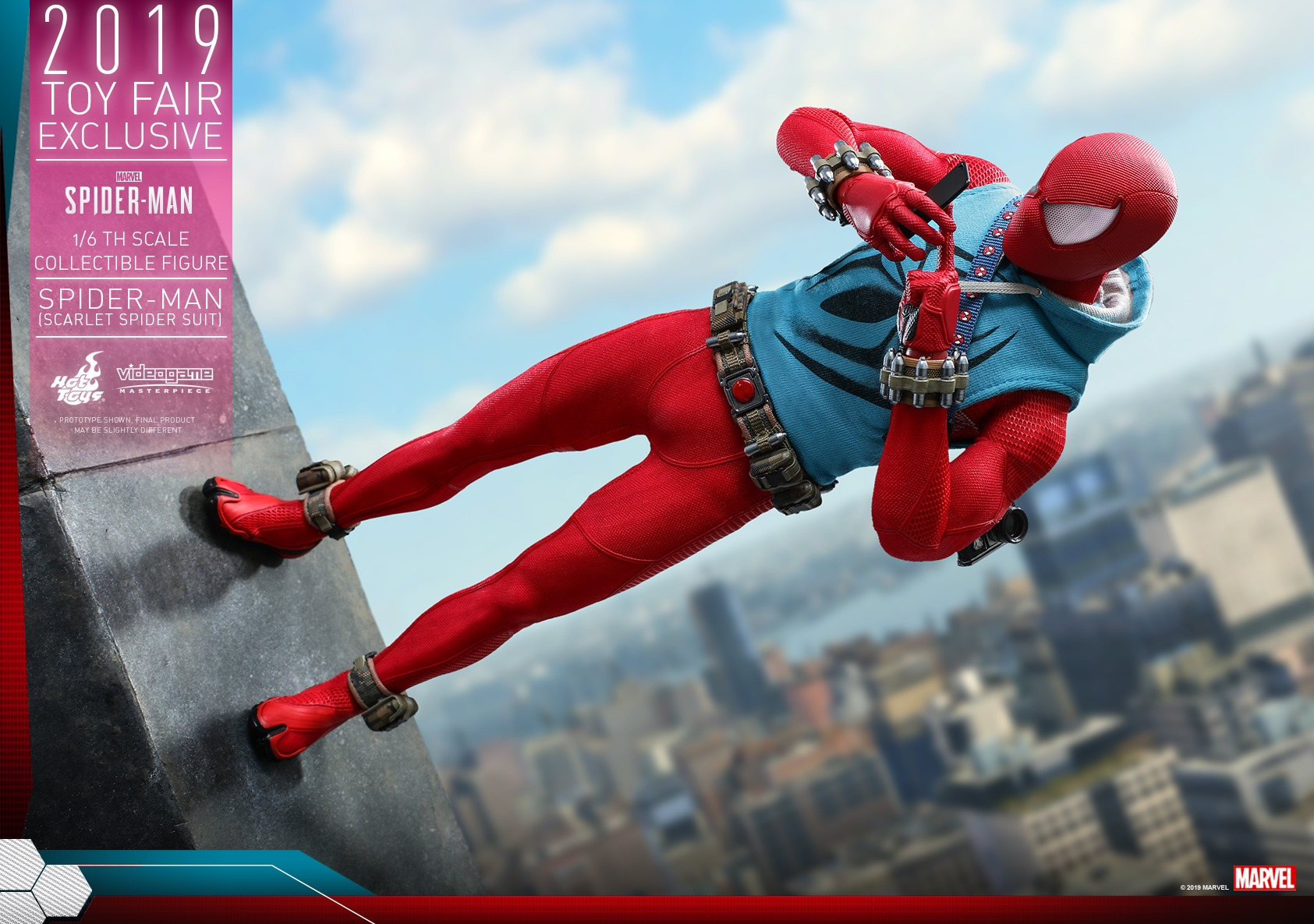 Link a Hot-Toys-PS4-Scarlet-Spider-007