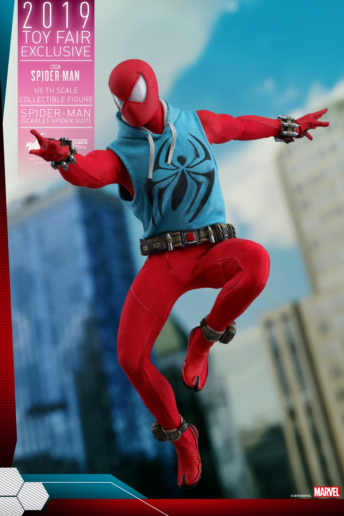 Link a Hot-Toys-PS4-Scarlet-Spider-014