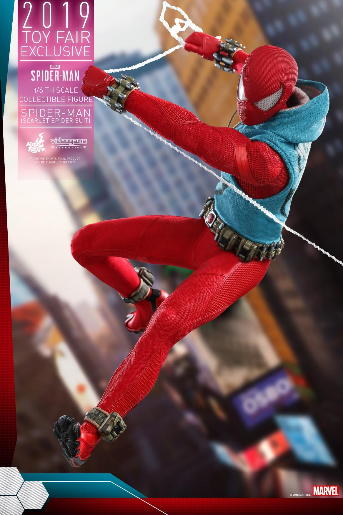 Link a Hot-Toys-PS4-Scarlet-Spider-017