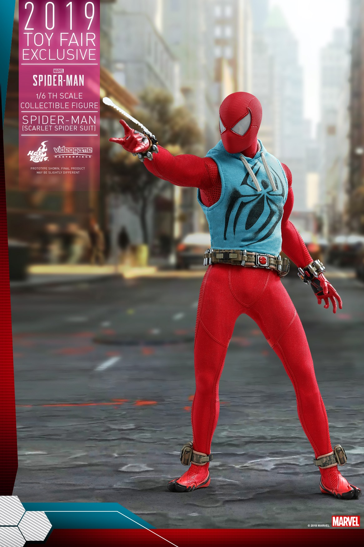 Link a Hot-Toys-PS4-Scarlet-Spider-018