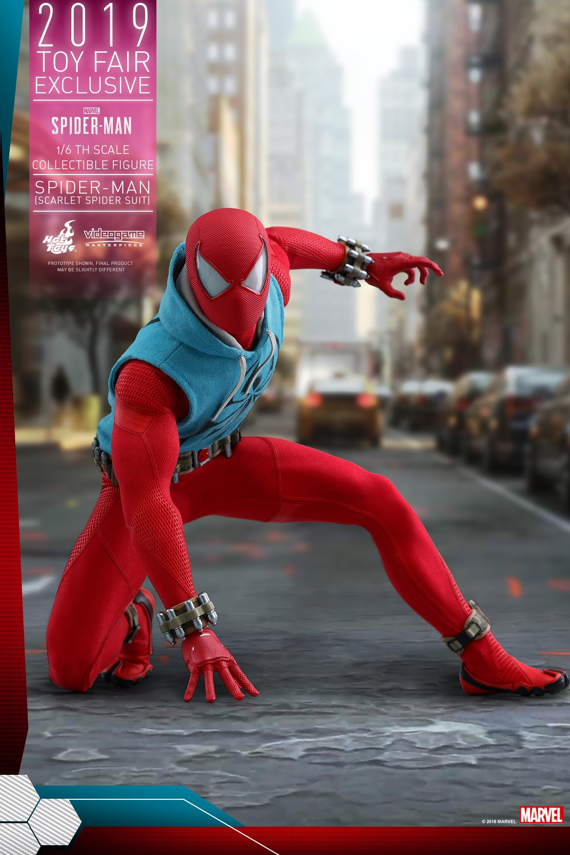 Link a Hot-Toys-PS4-Scarlet-Spider-020