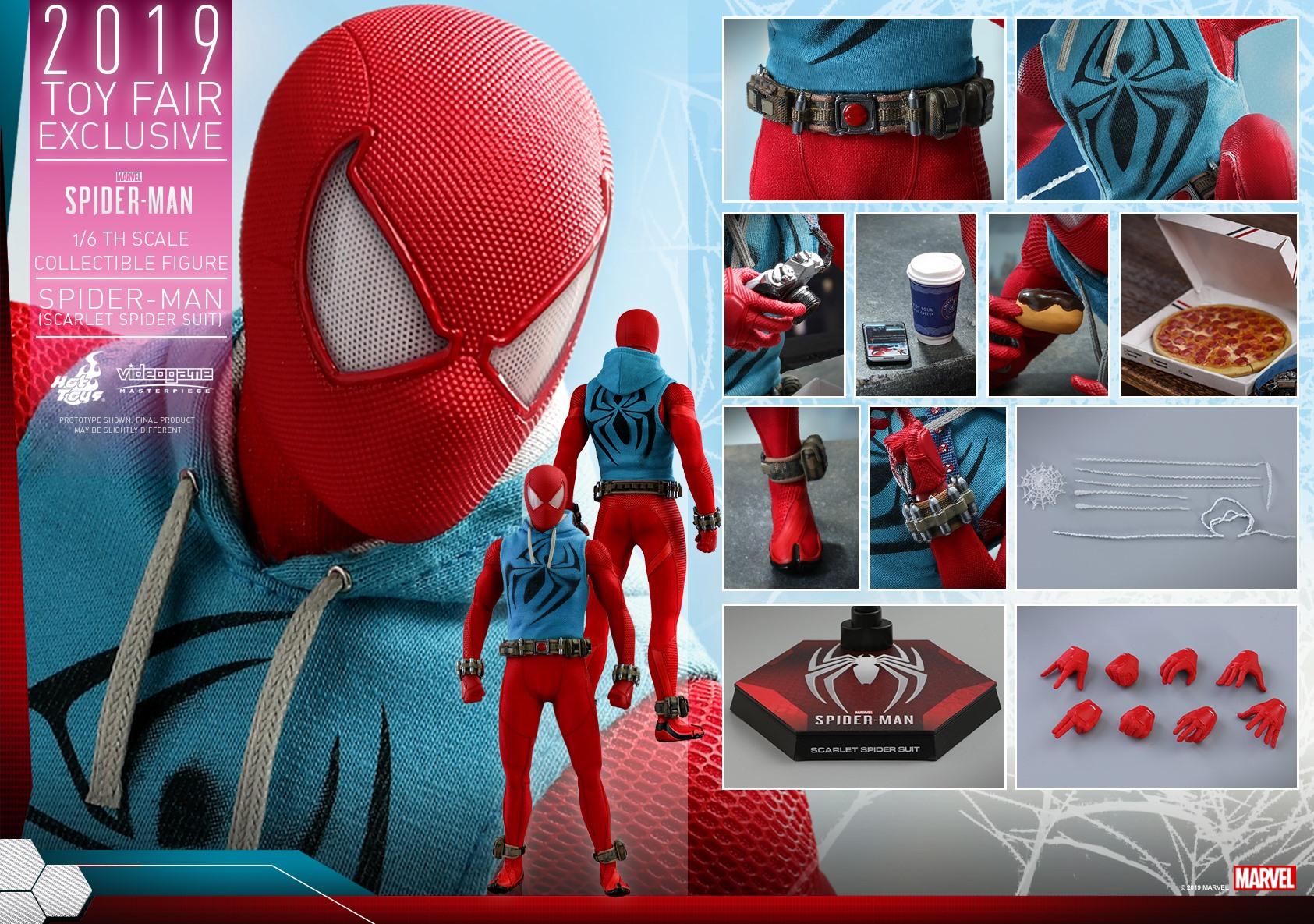 Link a Hot-Toys-PS4-Scarlet-Spider-021