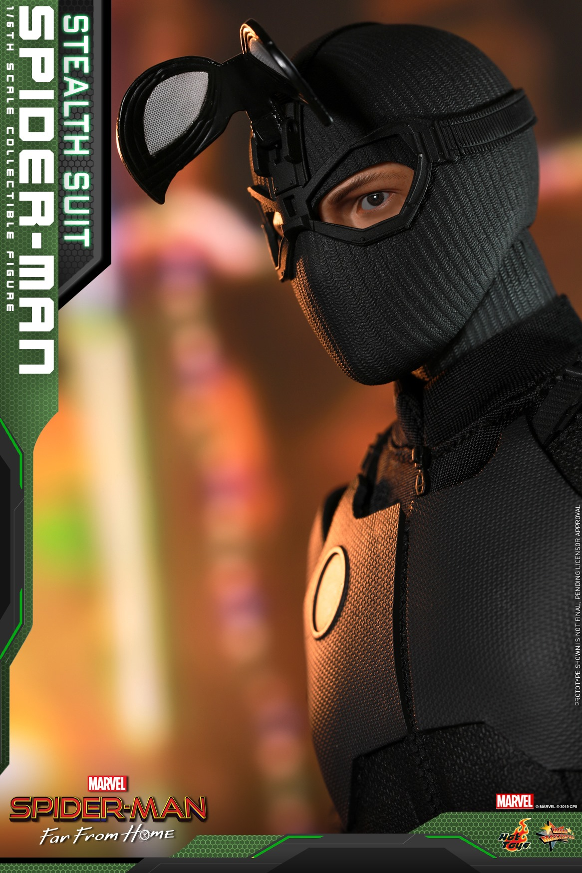 Link a Hot-Toys-Stealth-Suit-Spider-Man-003