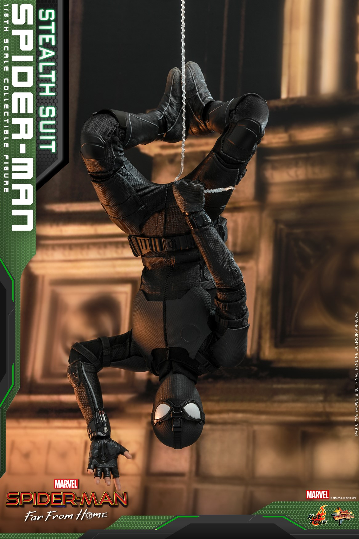 Link a Hot-Toys-Stealth-Suit-Spider-Man-004