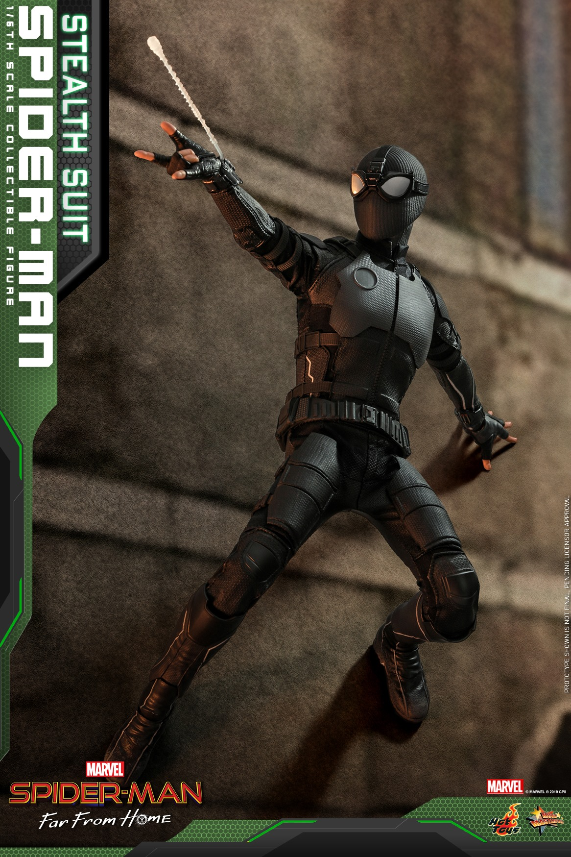 Link a Hot-Toys-Stealth-Suit-Spider-Man-005