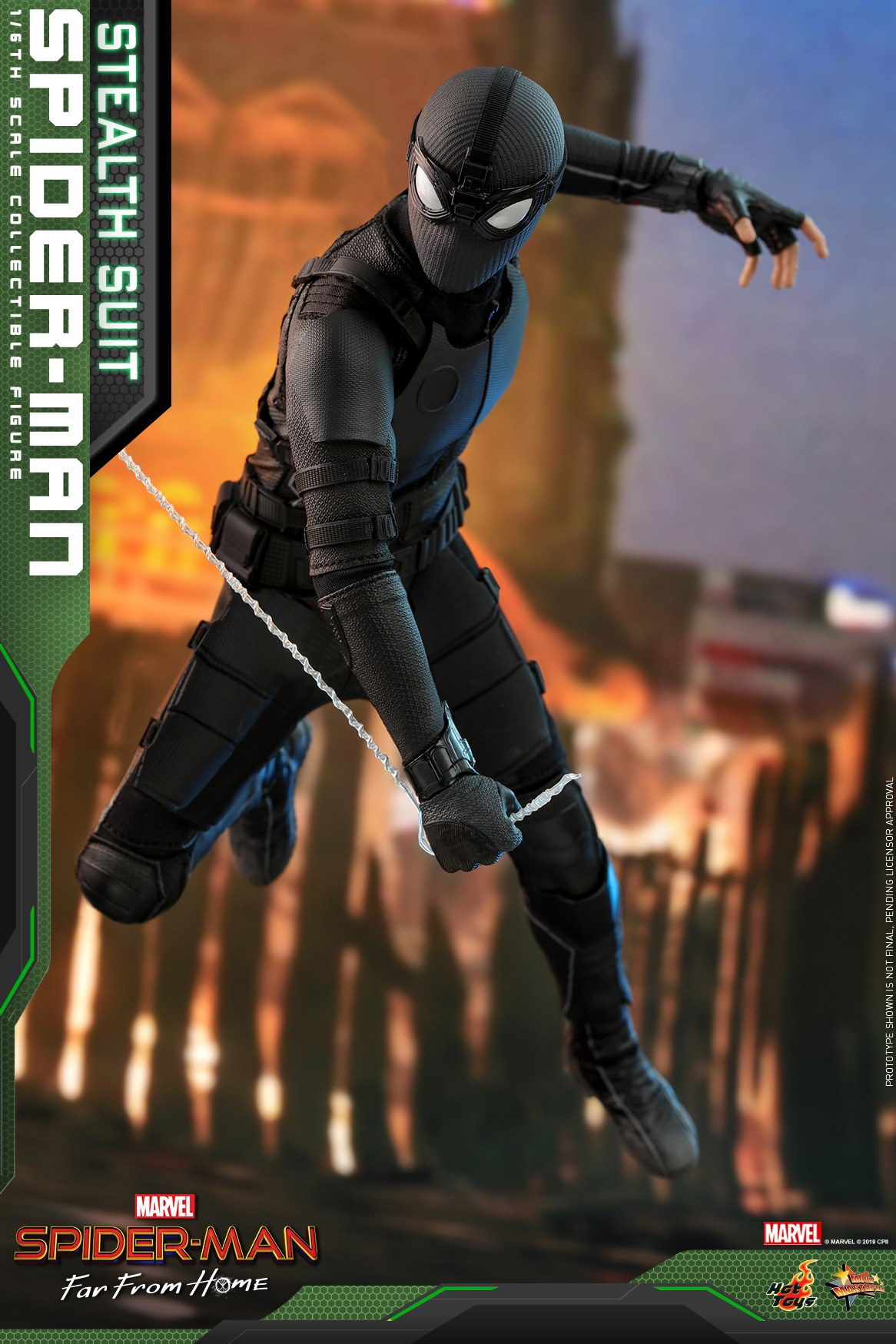 Link a Hot-Toys-Stealth-Suit-Spider-Man-006