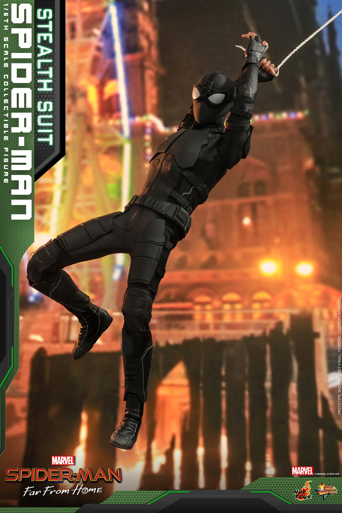Link a Hot-Toys-Stealth-Suit-Spider-Man-011