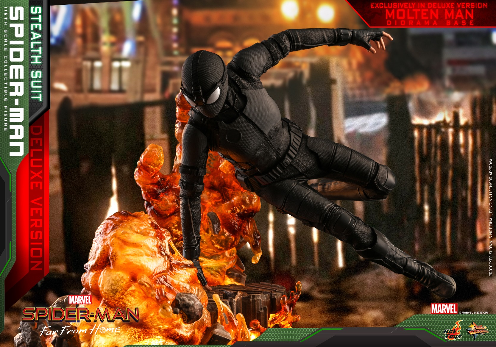 Link a Hot-Toys-Stealth-Suit-Spider-Man-Deluxe-001