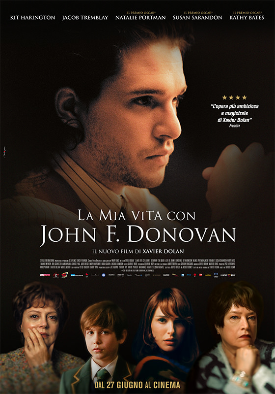 Link a LMVCJFD-poster