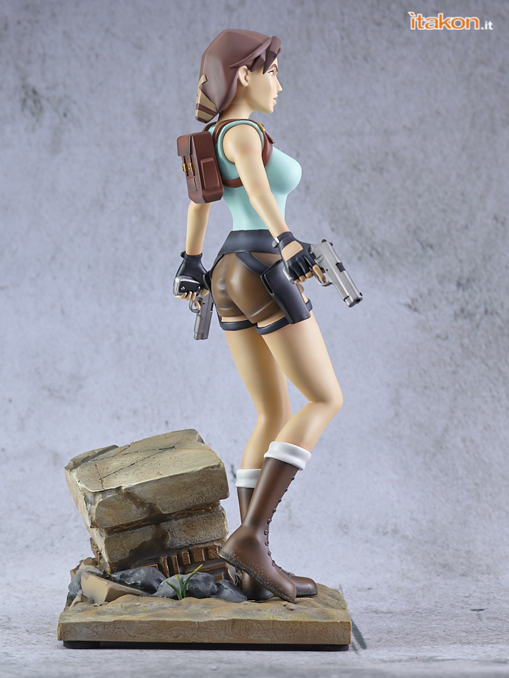 Link a Lara_Croft_Gaming_Heads_01_0081