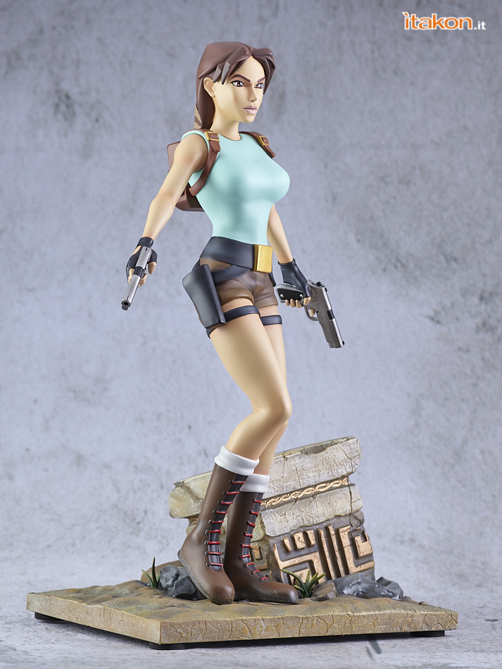 Link a Lara_Croft_Gaming_Heads_01_0083