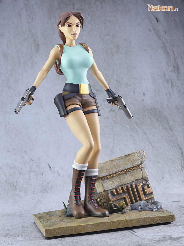 Link a Lara_Croft_Gaming_Heads_01_0129