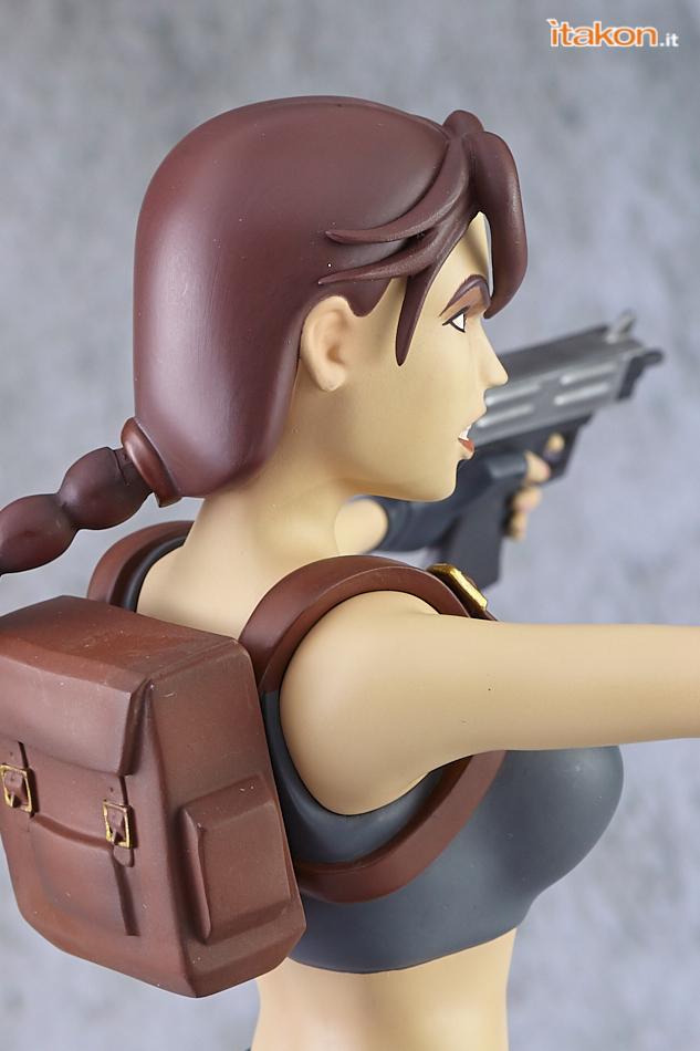 Link a Lara_Croft_Gaming_Heads_9938_b