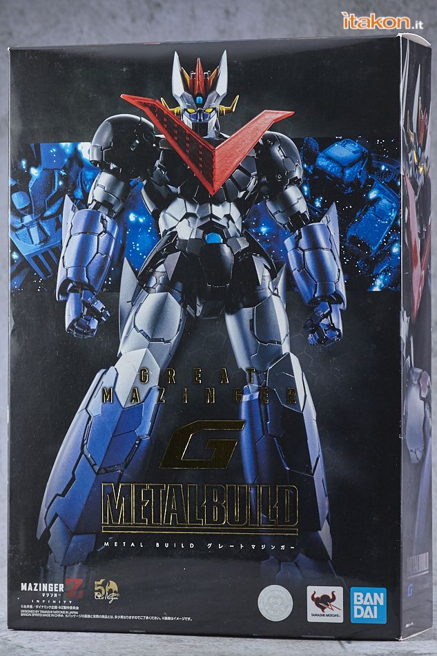 Link a Metal_Build_Great_Mazinger_0008