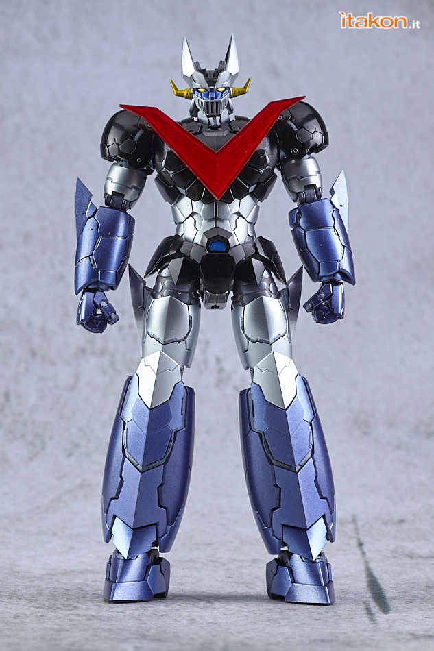 Link a Metal_Build_Great_Mazinger_0015