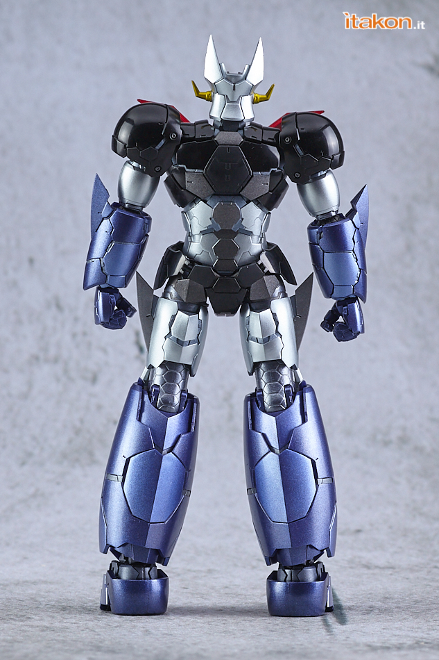 Link a Metal_Build_Great_Mazinger_0019