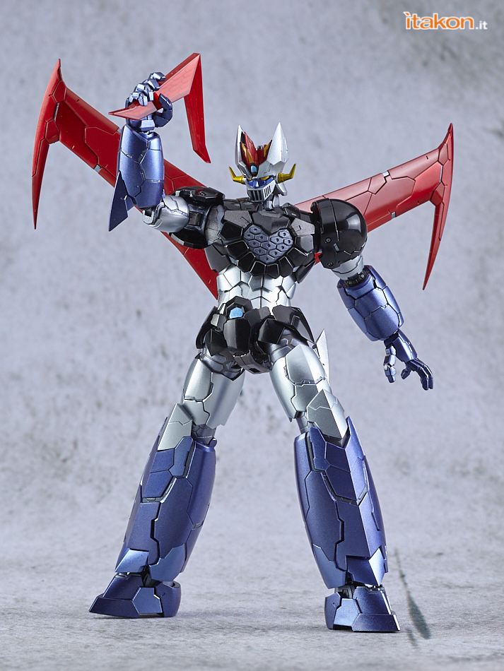 Link a Metal_Build_Great_Mazinger_0031