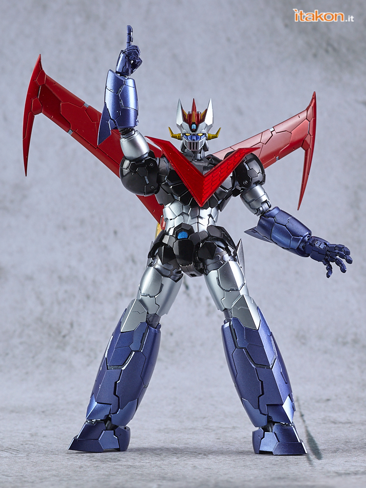 Link a Metal_Build_Great_Mazinger_0034 1