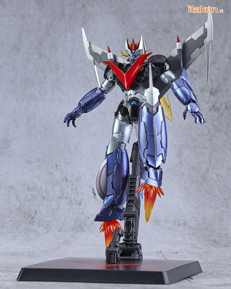 Link a Metal_Build_Great_Mazinger_0042 1