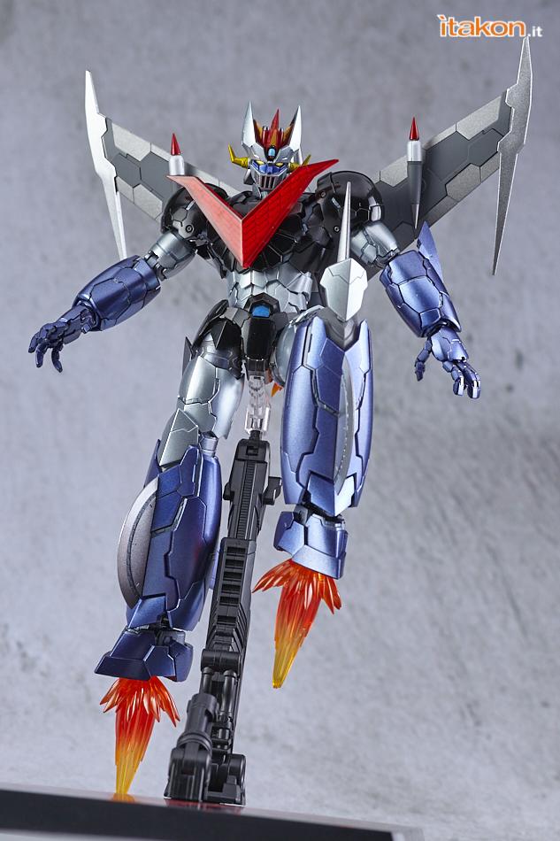 Link a Metal_Build_Great_Mazinger_0043