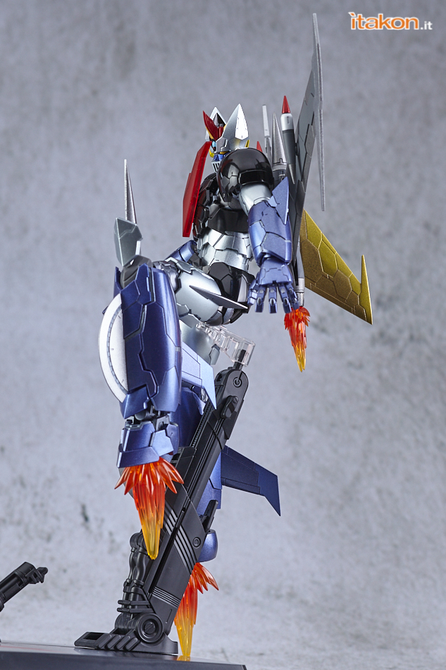 Link a Metal_Build_Great_Mazinger_0044