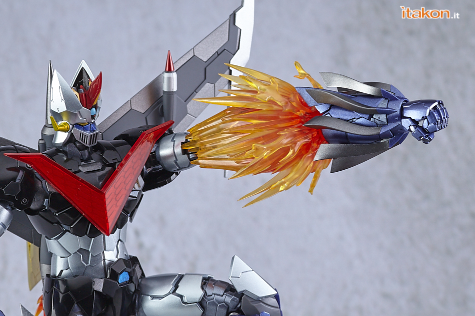 Link a Metal_Build_Great_Mazinger_0052