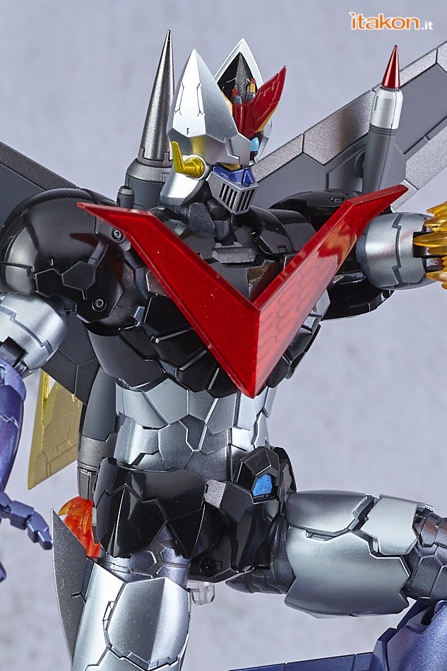 Link a Metal_Build_Great_Mazinger_0055
