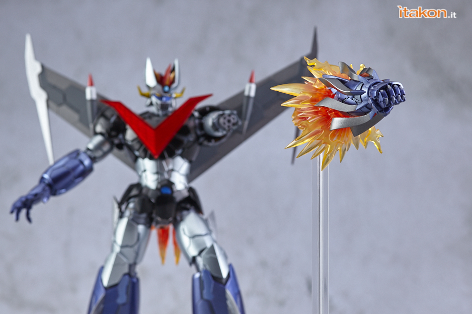 Link a Metal_Build_Great_Mazinger_0058