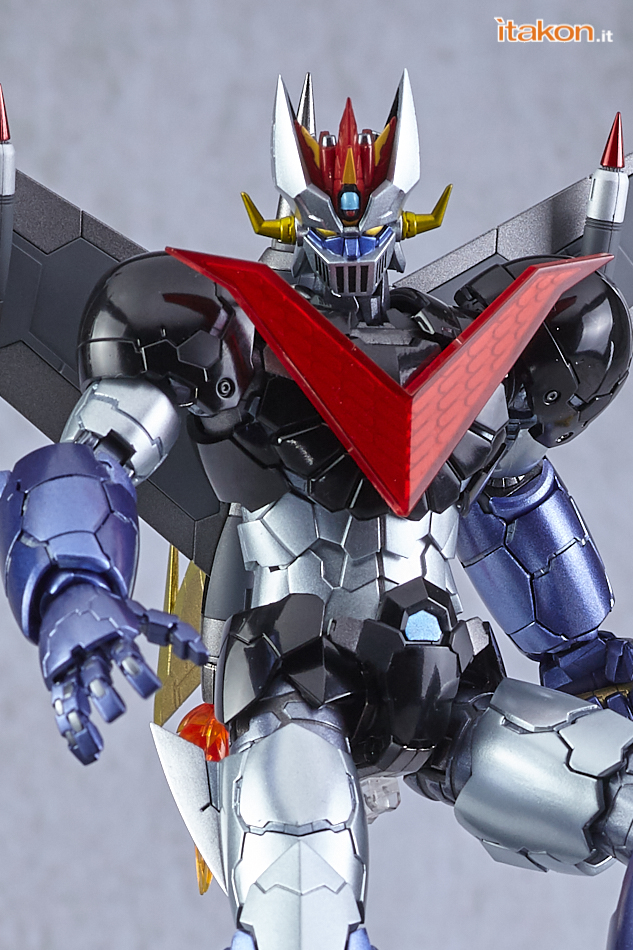 Link a Metal_Build_Great_Mazinger_0061 1