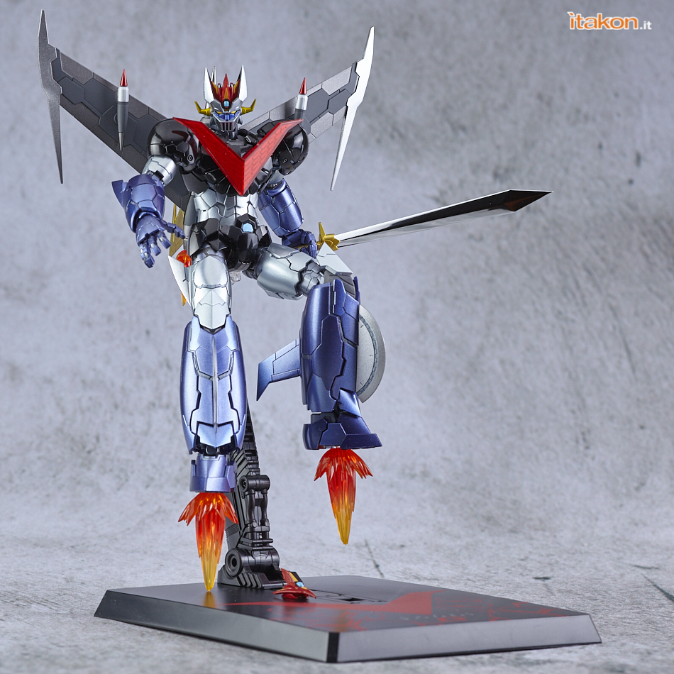 Link a Metal_Build_Great_Mazinger_0061 3