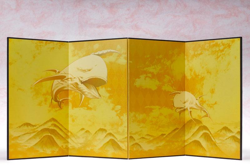 Link a Re ZERO Starting Life in Another World Ram White Kimono FuRyu Itakon.it 159