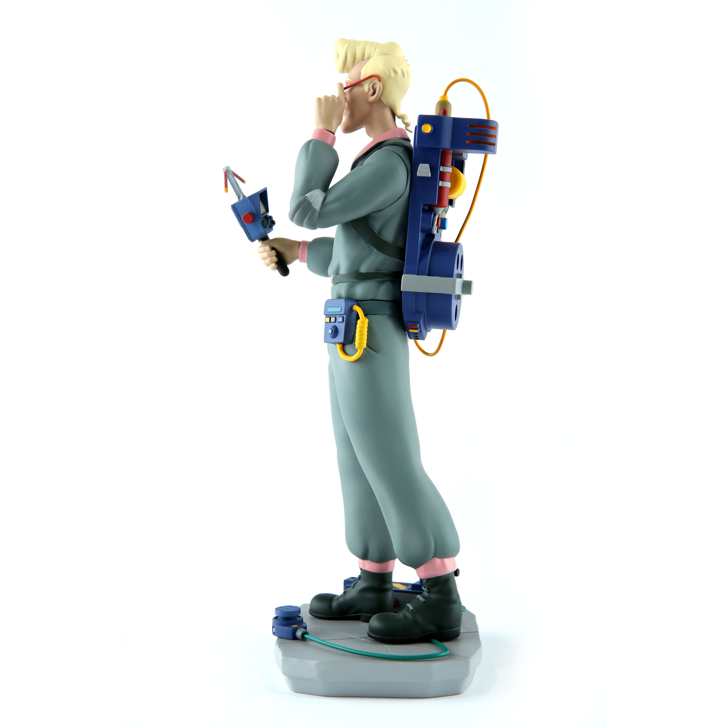Link a Real-Ghostbusters-Egon-002
