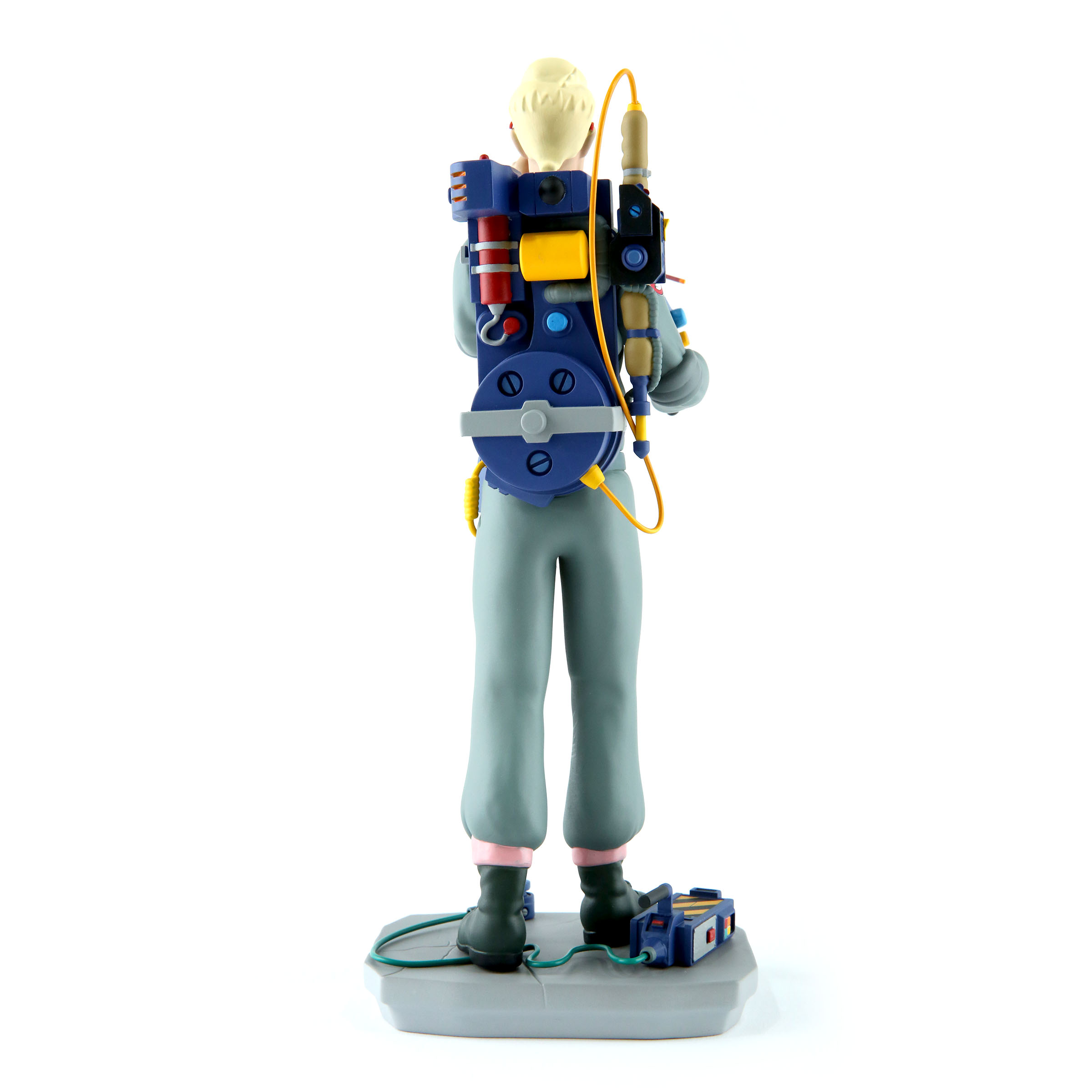 Link a Real-Ghostbusters-Egon-004