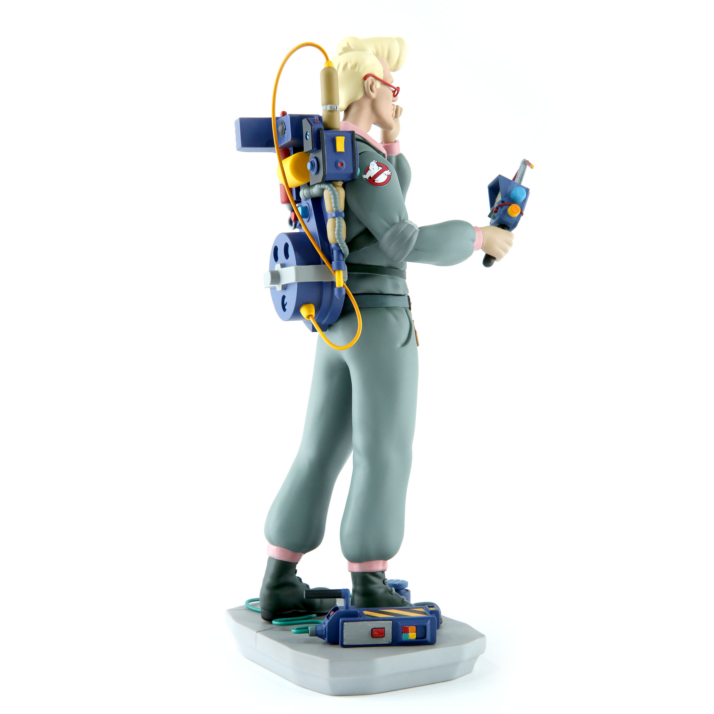 Link a Real-Ghostbusters-Egon-005