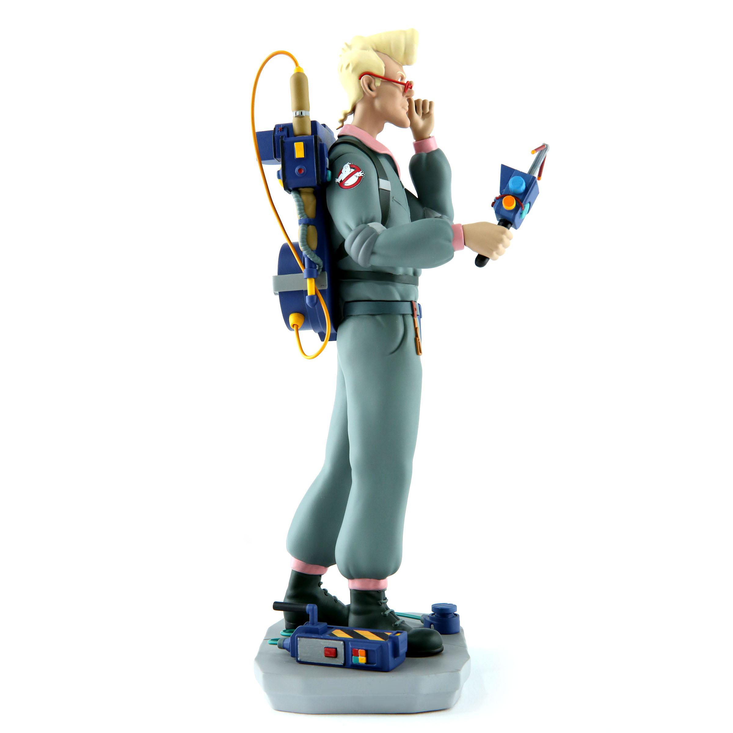 Link a Real-Ghostbusters-Egon-006