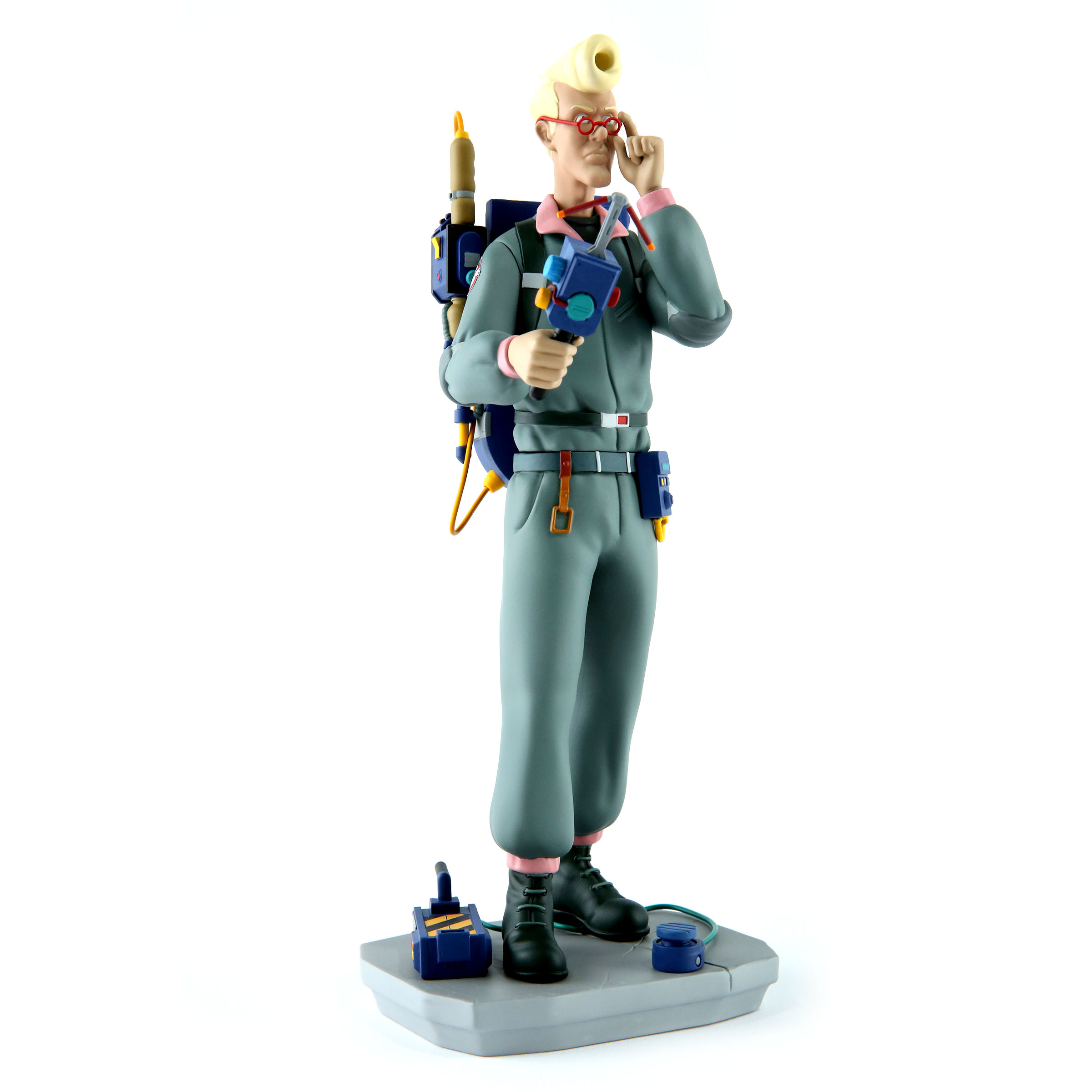 Link a Real-Ghostbusters-Egon-007
