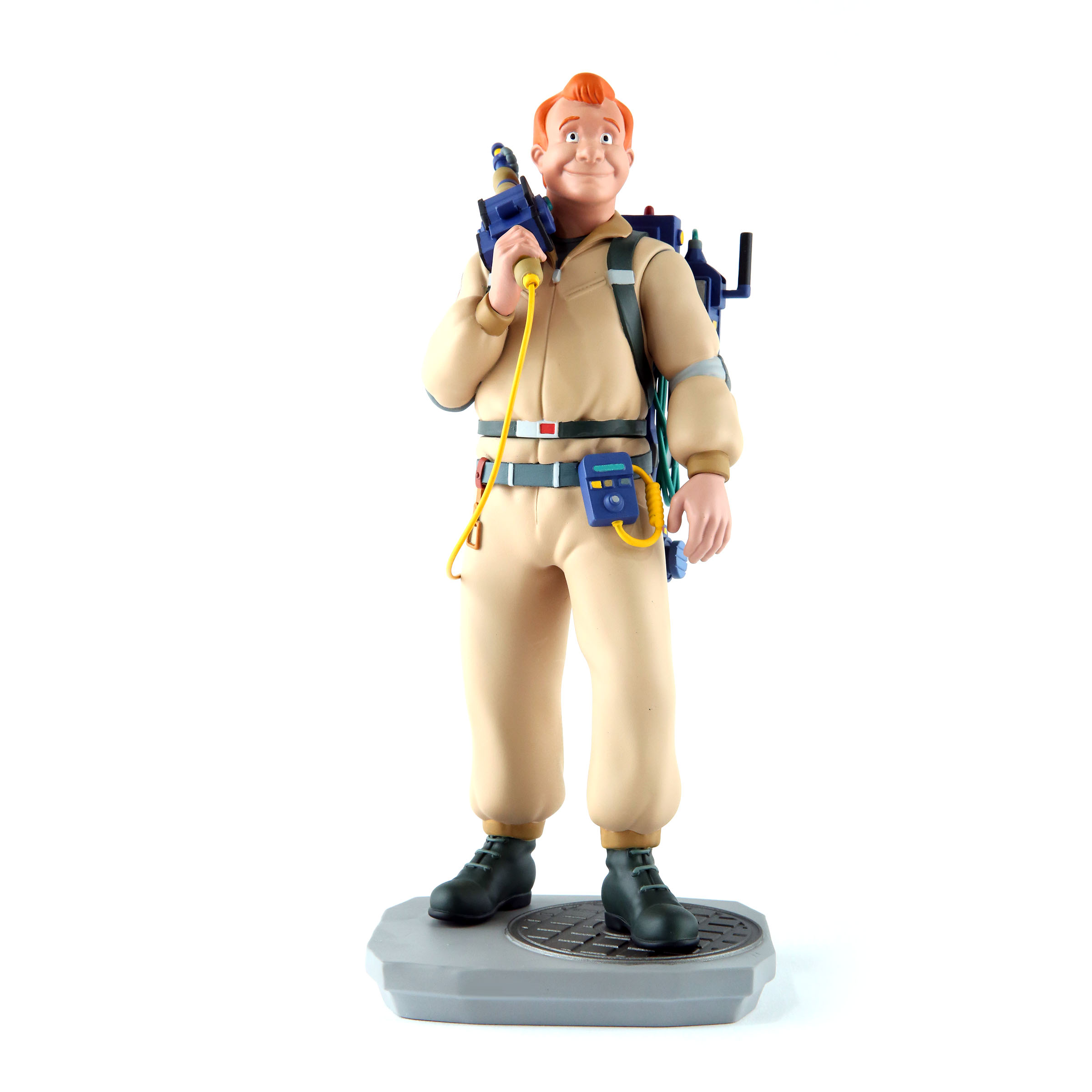 Link a Real-Ghostbusters-Ray-001