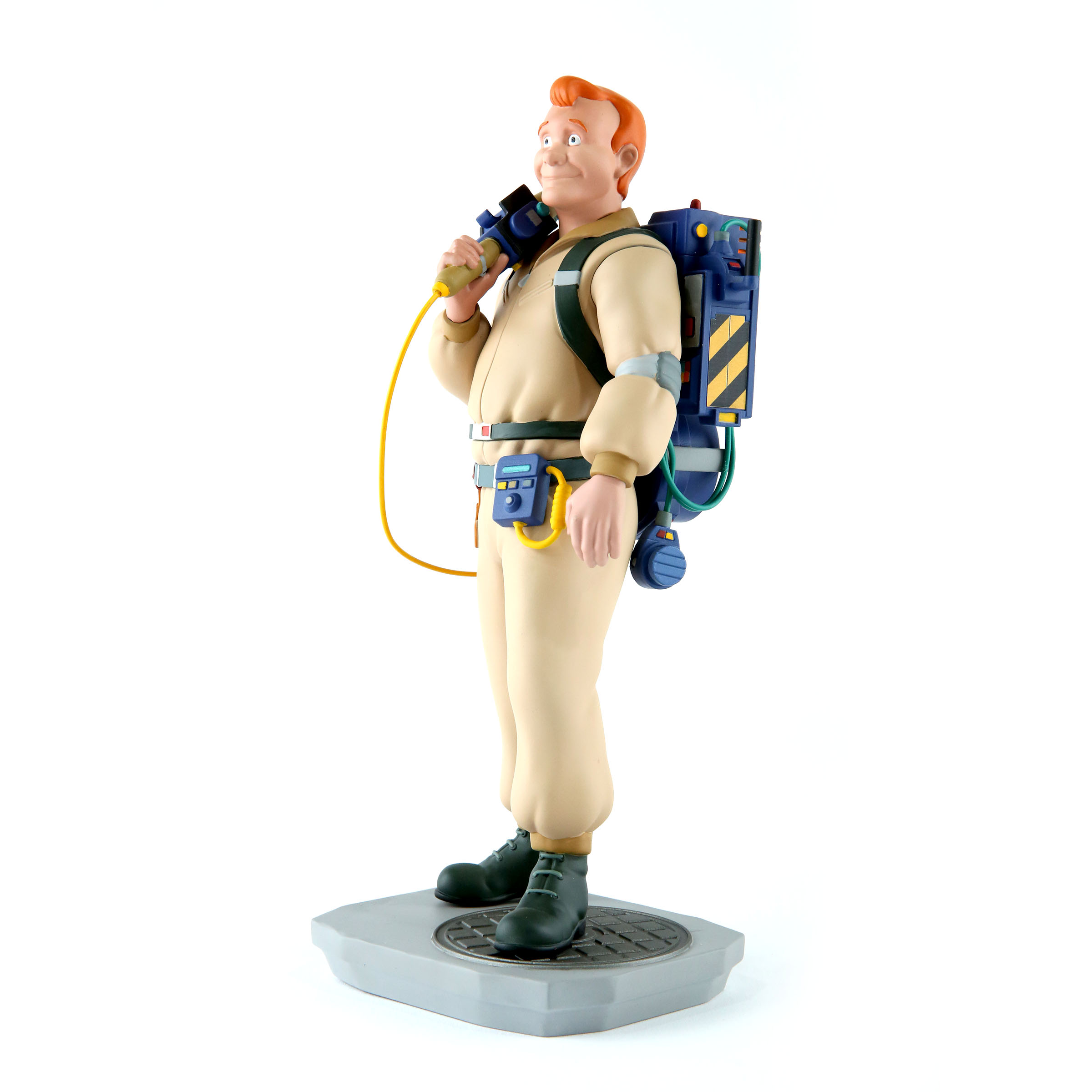 Link a Real-Ghostbusters-Ray-002