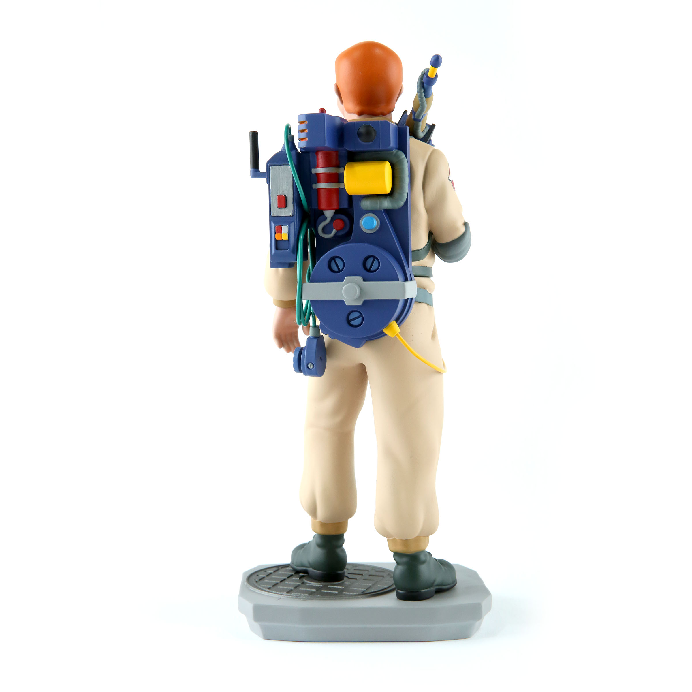 Link a Real-Ghostbusters-Ray-005