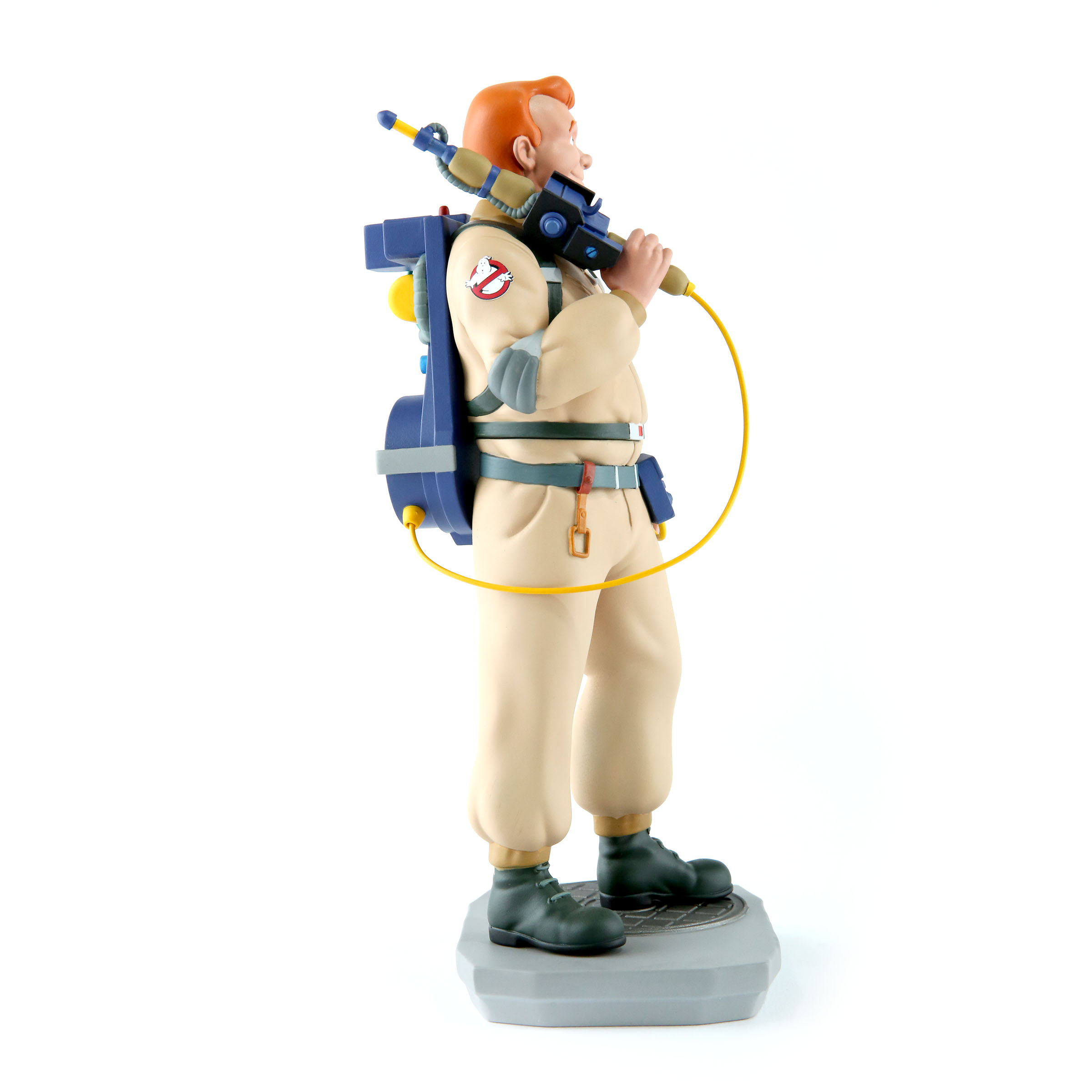 Link a Real-Ghostbusters-Ray-007