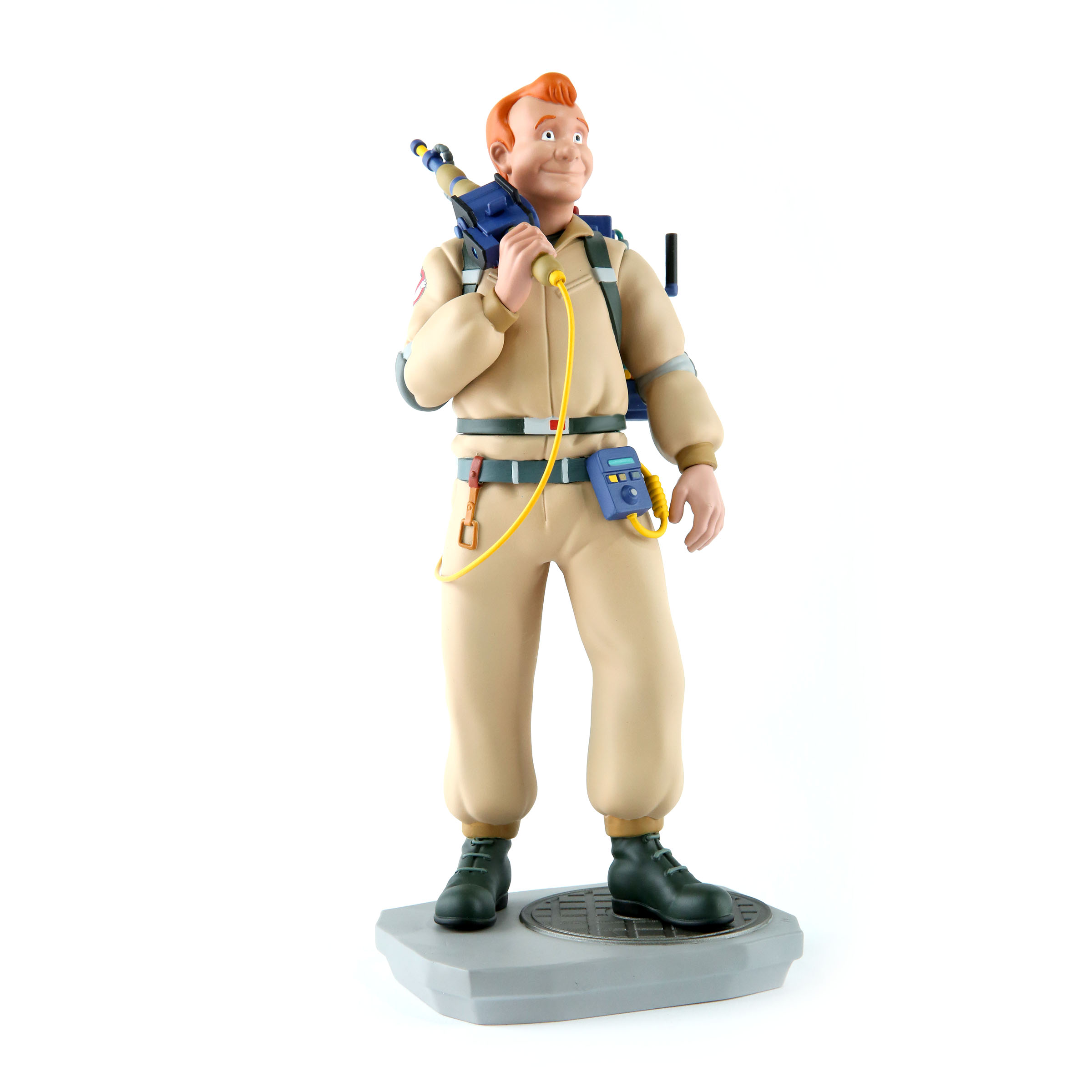 Link a Real-Ghostbusters-Ray-008
