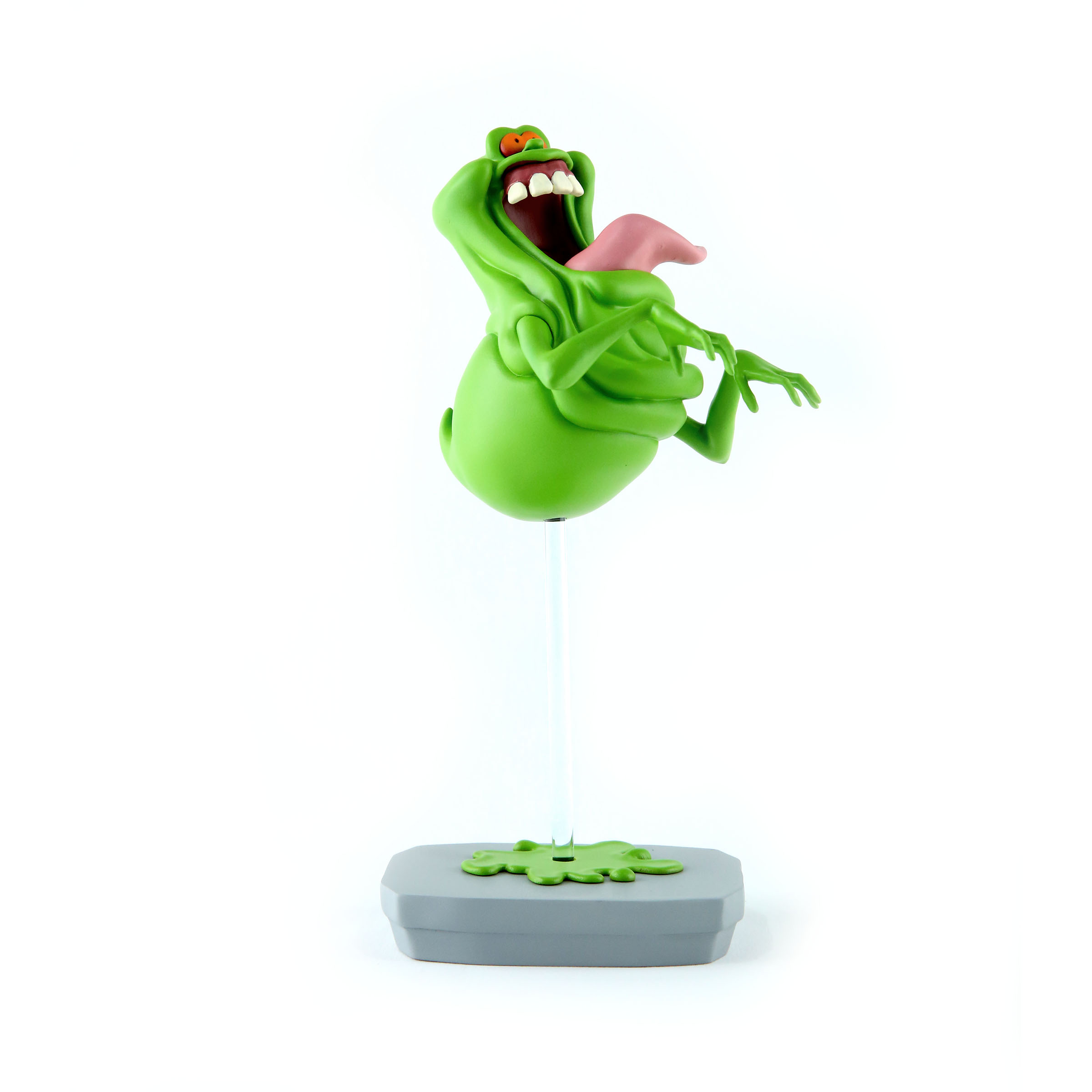 Link a Real-Ghostbusters-Slimer-001