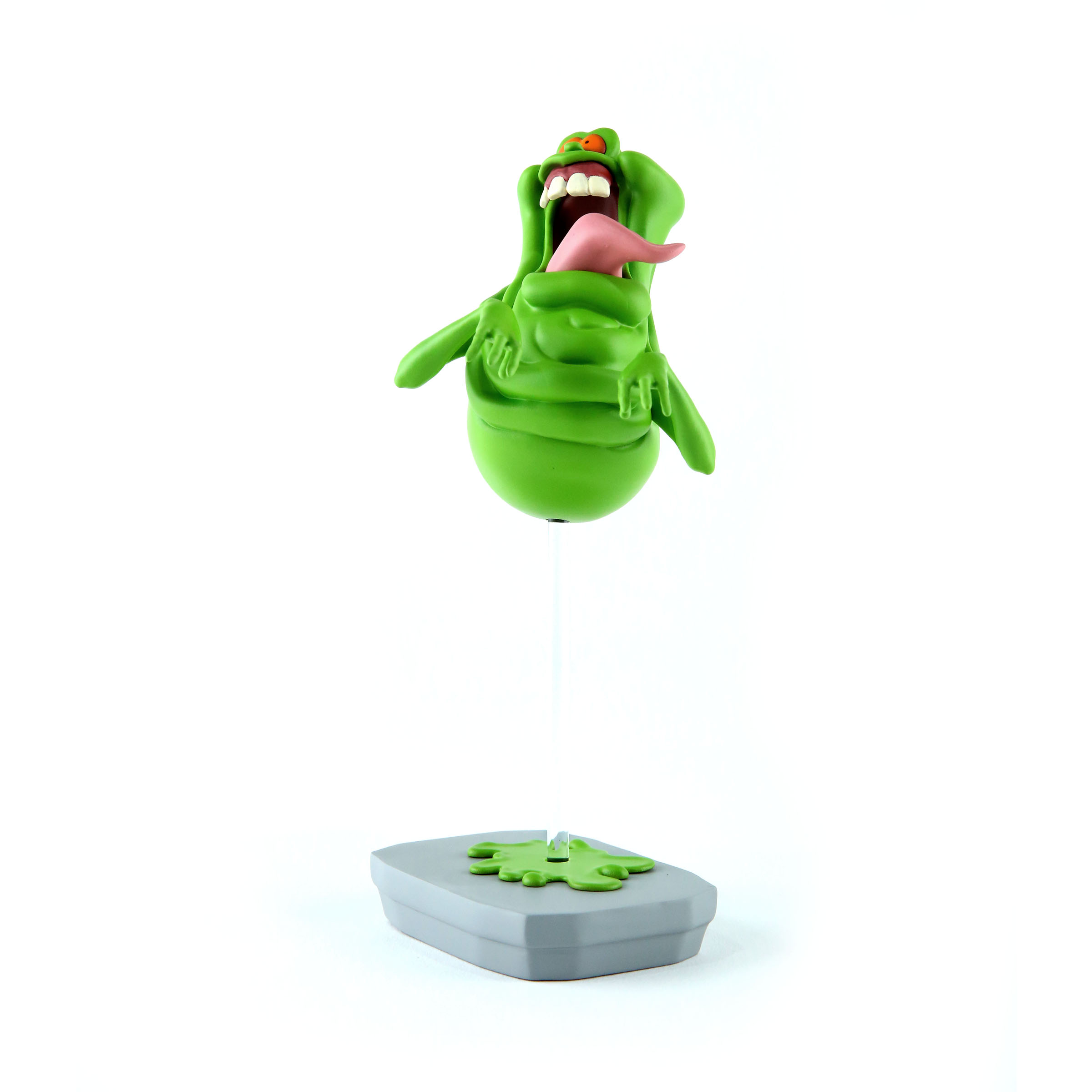 Link a Real-Ghostbusters-Slimer-002