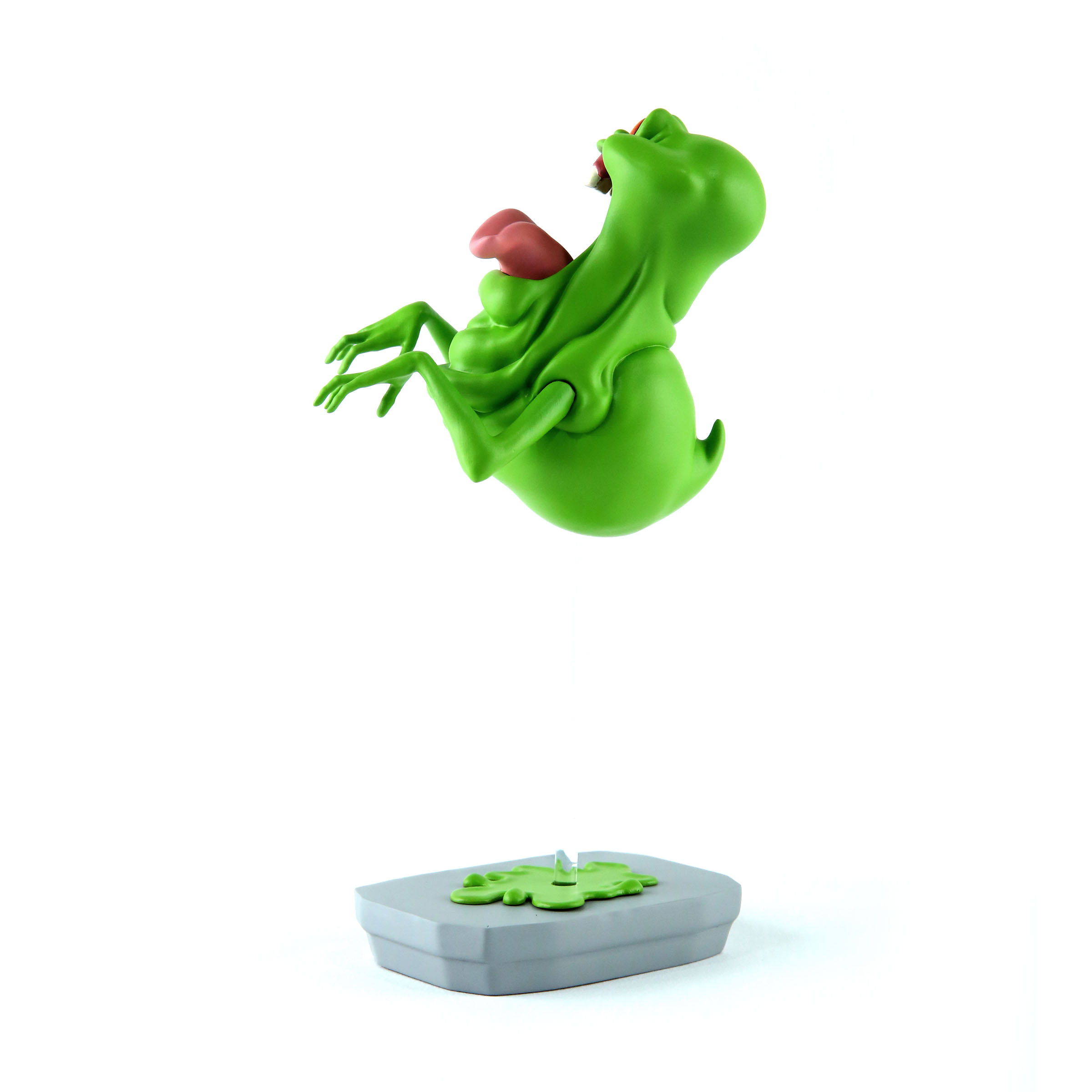 Link a Real-Ghostbusters-Slimer-003