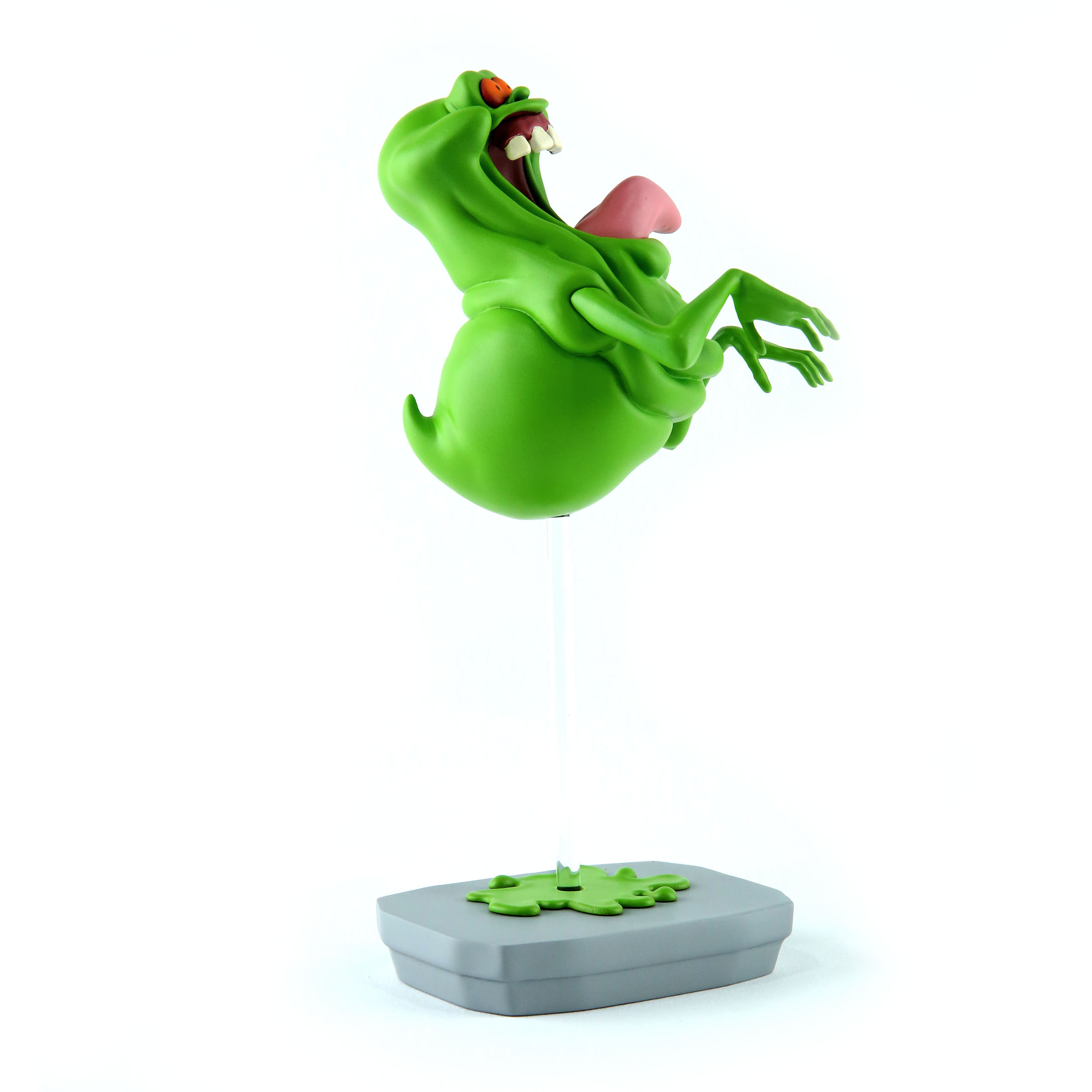 Link a Real-Ghostbusters-Slimer-004